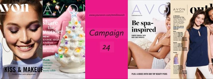 C24-19 Campaign Banner.jpg