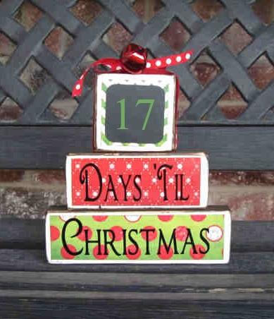 17-days-til-christmas