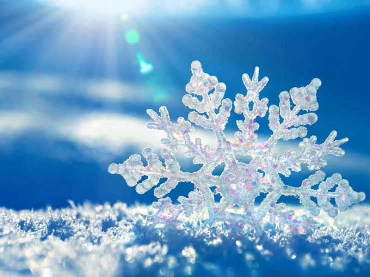 sneg-i-pahulje-seebtm